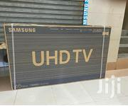 Brand New Samsung Smart Uhd 4k TV 65 Inches | TV & DVD Equipment for sale in Central Region, Kampala