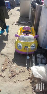 Kids Toy Car   Toys for sale in Central Region, Wakiso