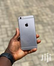 New Apple iPhone 7 128 GB Gray | Mobile Phones for sale in Central Region, Kampala