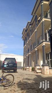 9 Double Rental Units In Naalya For Sale | Houses & Apartments For Sale for sale in Central Region, Kampala