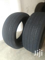 Japanese Tyres 235/55/R18 | Vehicle Parts & Accessories for sale in Central Region, Kampala
