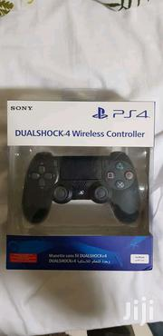 Ps4 Controllers | Accessories & Supplies for Electronics for sale in Central Region, Kampala