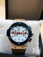 Elegant Watches for Men and Women | Watches for sale in Central Region, Kampala