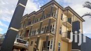 9 Rental Units In Naalya For Sale | Houses & Apartments For Sale for sale in Central Region, Kampala