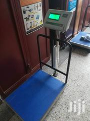 Bench Scales Platform Scales Kampala Uganda | Store Equipment for sale in Central Region, Kampala