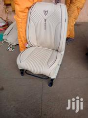 High Quality Car Seat Covers | Vehicle Parts & Accessories for sale in Central Region, Kampala