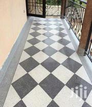 Terrazzo Works | Building & Trades Services for sale in Central Region, Kampala