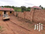 House for Sale on 100x50ft Private Mailo Titled Plot | Houses & Apartments For Sale for sale in Central Region, Wakiso