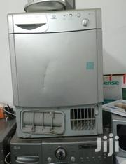 Indiset Drying Machine   Home Appliances for sale in Central Region, Kampala