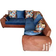 Brown Sofa | Furniture for sale in Central Region, Kampala