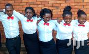 Reliable And Experienced Ushering Services | Party, Catering & Event Services for sale in Central Region, Kampala