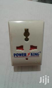 Power King Plug | Electrical Tools for sale in Central Region, Kampala