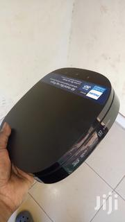 Philips Blu Ray DVD Players | TV & DVD Equipment for sale in Central Region, Kampala