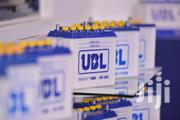 New UBL Car Battery | Vehicle Parts & Accessories for sale in Central Region, Kampala