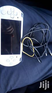 Sony Psp 2000 | Video Game Consoles for sale in Central Region, Kampala