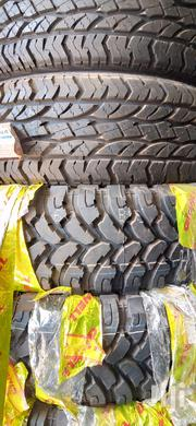 All Your Car And Truck Road Solutions | Vehicle Parts & Accessories for sale in Central Region, Kampala