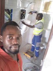 Plumbing Services And Maintenance | Building & Trades Services for sale in Central Region, Kampala