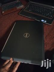 Laptop Dell Latitude E5420 4GB Intel Core i3 HDD 320GB | Laptops & Computers for sale in Central Region, Kampala