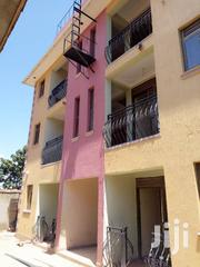 Ntinda New Double Room House Apartment For Rent In Ntinda   Houses & Apartments For Rent for sale in Central Region, Kampala