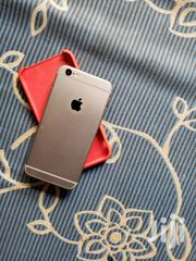 Apple iPhone 6 64 GB Silver | Mobile Phones for sale in Central Region, Wakiso