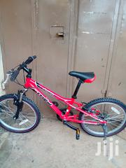 Mountain Red Super Bike | Sports Equipment for sale in Central Region, Kampala
