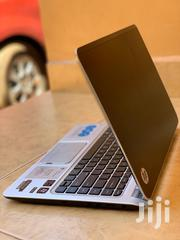 Laptop HP Envy 4 4GB Intel Core I3 HDD 320GB | Laptops & Computers for sale in Central Region, Kampala