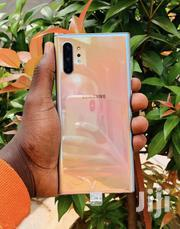 New Samsung Galaxy Note 10 Plus 256 GB White | Mobile Phones for sale in Central Region, Kampala
