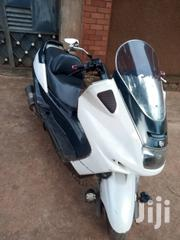 Yamaha 1991 White | Motorcycles & Scooters for sale in Central Region, Kampala
