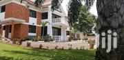 Freestanding, Family-sized Space And Fabulously Positioned For Rent | Houses & Apartments For Rent for sale in Central Region, Kampala
