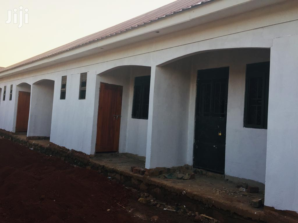 Rental Rooms For Medical Centre | Commercial Property For Rent for sale in Mukono, Central Region, Uganda