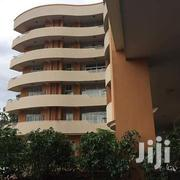 Sleek And Stylish, Ultra Modern Apartment For Rent In Nakasero | Houses & Apartments For Rent for sale in Central Region, Kampala