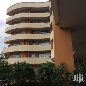 Sleek And Stylish, Ultra Modern Apartment For Rent In Nakasero