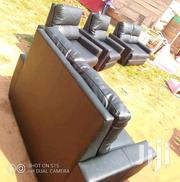 Ready for Delivery Modern Luxury Sofa 6 Seaters | Furniture for sale in Central Region, Kampala