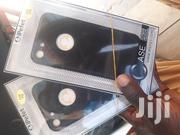 iPhones Cases For iPhone | Accessories for Mobile Phones & Tablets for sale in Central Region, Kampala