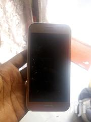 Samsung Galaxy J3 Pro 16 GB Black   Mobile Phones for sale in Central Region, Kampala