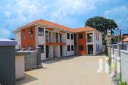 10 Units for Sale in Kisaasi Kyanja | Houses & Apartments For Sale for sale in Central Region, Kampala