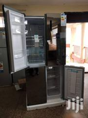 ADH Side By Side Doors | Kitchen Appliances for sale in Central Region, Kampala