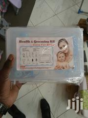 Baby Care Kit Grooming | Baby & Child Care for sale in Central Region, Kampala