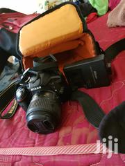 Nikon D3300 On Sale | Photo & Video Cameras for sale in Central Region, Kampala