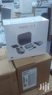 Mavic Air 2 Drone | Photo & Video Cameras for sale in Central Region, Kampala