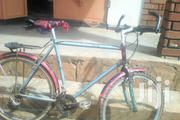 6 Geared Bicycle on Sell in Zana Ndejje | Sports Equipment for sale in Central Region, Kampala