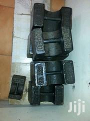 Calibration Test Weights Standard | Store Equipment for sale in Central Region, Kampala
