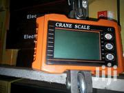 Crane Hanging Heavy Bags Weighing Scale | Store Equipment for sale in Central Region, Kampala