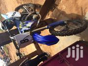 Yamaha 2014 Blue | Motorcycles & Scooters for sale in Central Region, Kampala