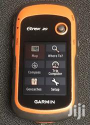 Used Garmin Etrex 20 GPS   Vehicle Parts & Accessories for sale in Central Region, Kampala