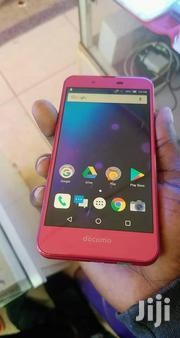 Mobile Phone 16 GB Pink   Mobile Phones for sale in Central Region, Kampala
