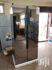 ADH Side By Side Refrigerator | Kitchen Appliances for sale in Central Region, Kampala