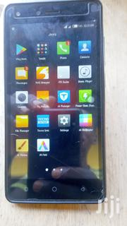 Tecno L8 Lite 16 GB Gray | Mobile Phones for sale in Central Region, Kampala