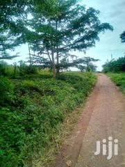 Hot Acre Land In Kawuku Entebbe Road For Sale | Land & Plots For Sale for sale in Central Region, Kampala