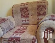 Confortable 5 Seater Sofar Set | Furniture for sale in Central Region, Kampala
